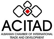 Albanian Chamber of International Trade and Development