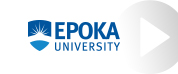epoka university video thumbnail